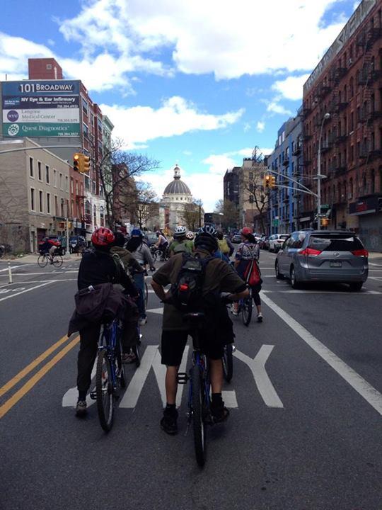 BikeTour_Bikers.jpg
