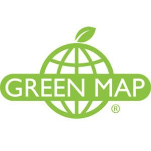 GreenMap.jpeg