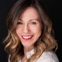 Chiara Jovanovic / Board Member / New Playbook