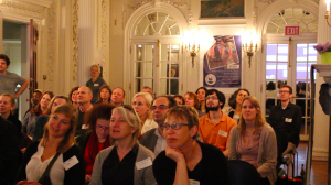 HI Boston_audience.png