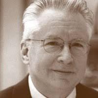 David Rubin / Advisor / Fox Hill Editorial & University of Virginia