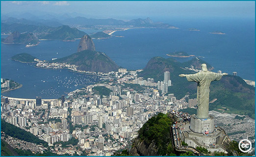 9ways_rio-date-with-history-frontpage.jpg