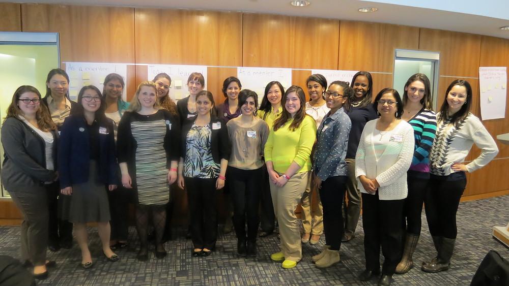 GirlsInScience_Mentors.jpg