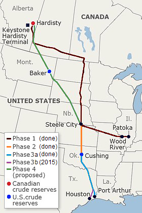 Keystone-pipeline-route.png