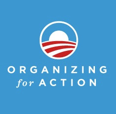 """Volunteer Diaries: Rose Bowen, """"Organizing for Climate Action!"""""""