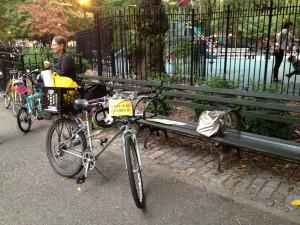 sign-for-bike.jpg