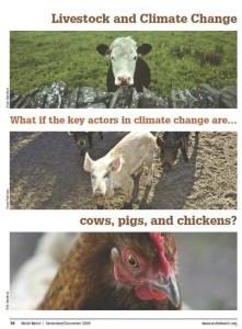 livestock-climate.jpg
