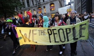 Occupy_We-the-People.jpg