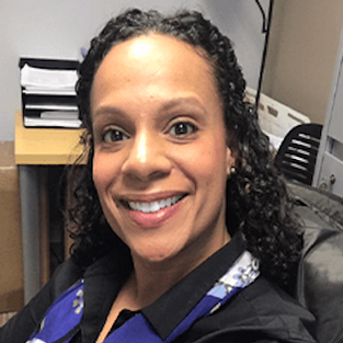 Diana Hernández / Columbia University's Mailman School of Public Health