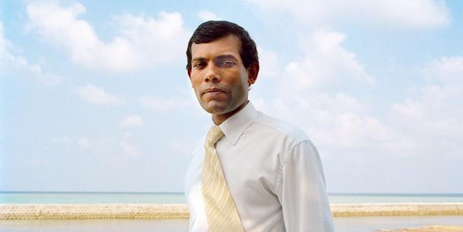 former-president-mohamed-nasheed-665x334.jpg