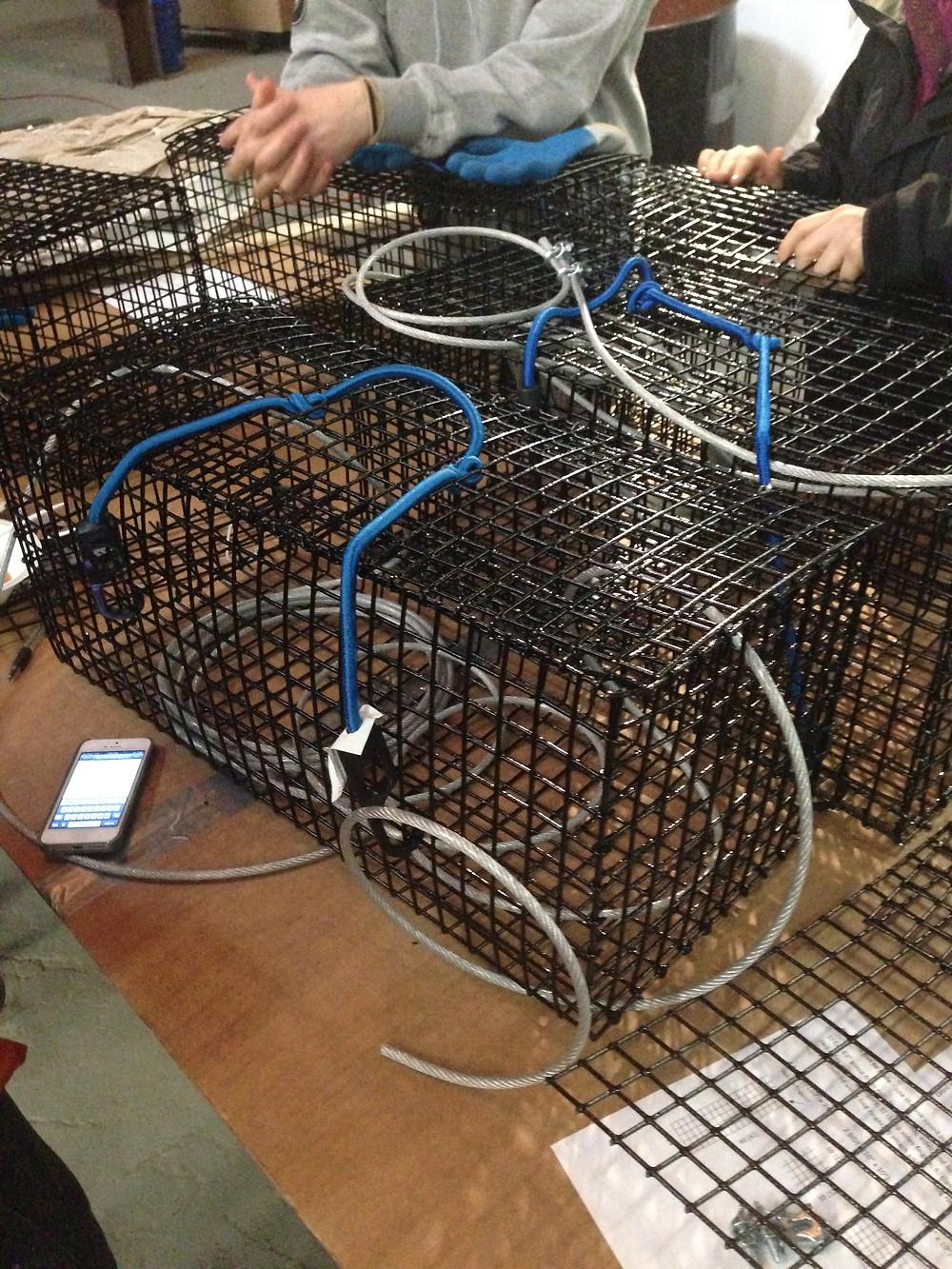 OysterstoBKLYN_Cage.jpg