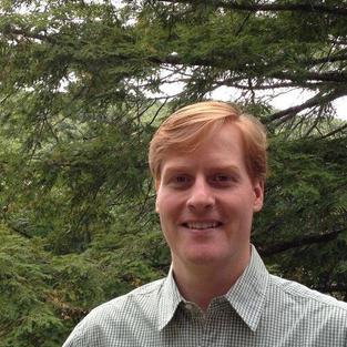 Doug Semmes / Board Member / Drum Roll Composter