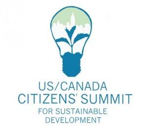 USCanada_Citizens-Summit1.jpg