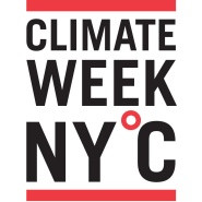 Bloomberg_Climate_Week_NYC_logo.jpg
