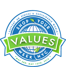ShopYourValues_logo.png