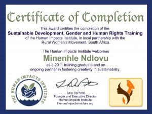 CertificateGraduates.jpg