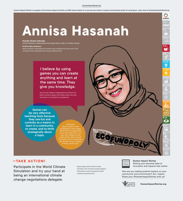 FOR WEB Annisa Small.jpg