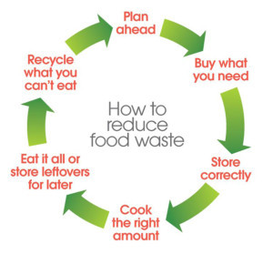 reduce food waste2.jpg