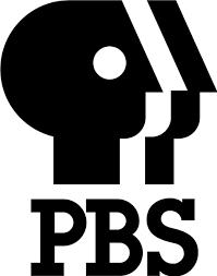 PBS American Portrait: A Community Forum