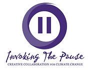 ITP Logo.jpeg