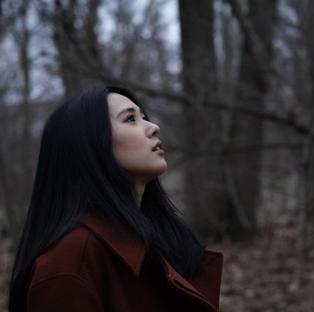 Lemon Guo / Advisor / Musician and Interdisciplinary Artist
