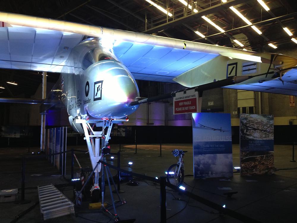solarplane_front.jpg