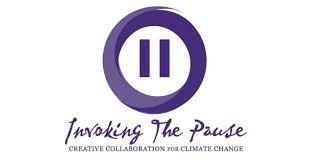 Creative Climate Communication