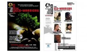 eco_warriors_card.jpg