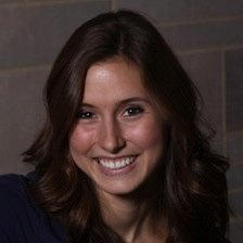 Melanie Griffin / Advisor / Open Space Institute
