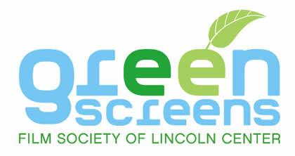 GreenScreens.jpeg