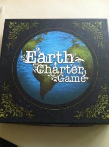 CR-Reflections_earthcharter.jpg