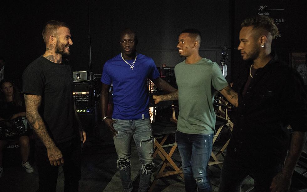 David_Beckham,_Benjamin_Mendy,_Gabriel_J