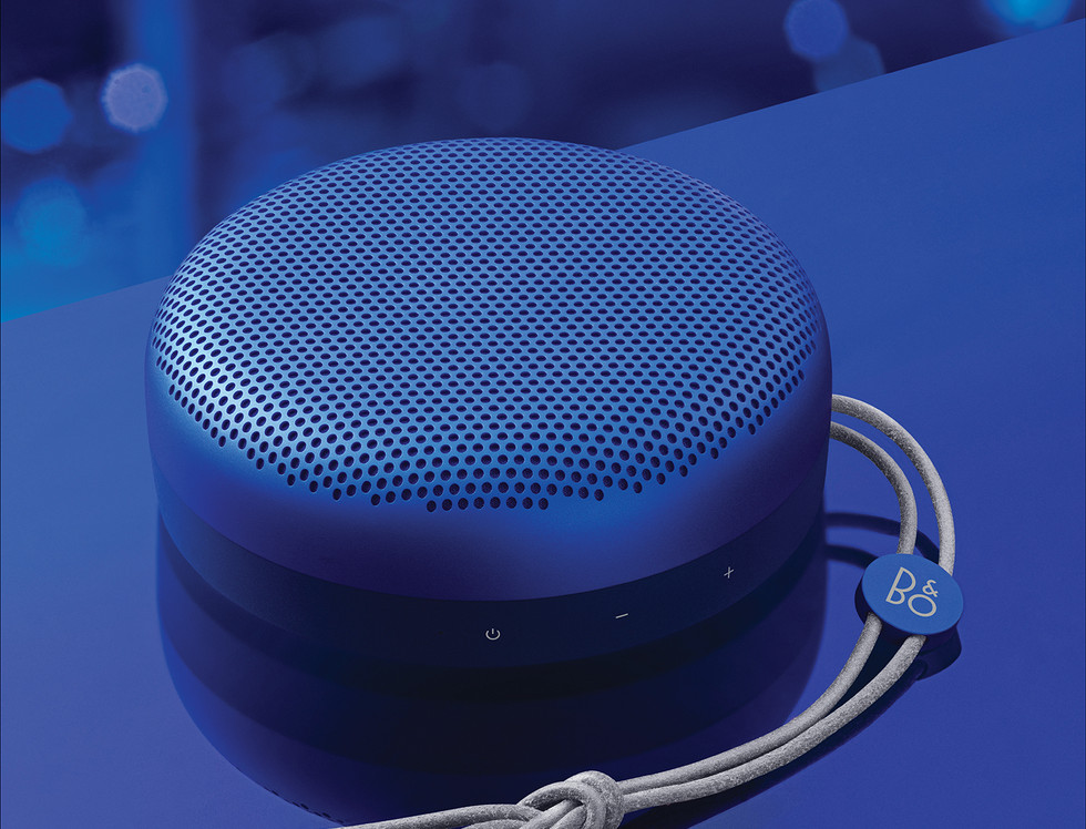 beoplay-a1---late-night-blue_32328108908