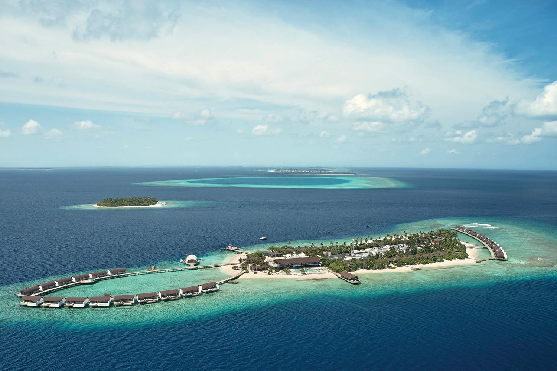 The_Westin_Maldives_Aerial[1]2.jpg