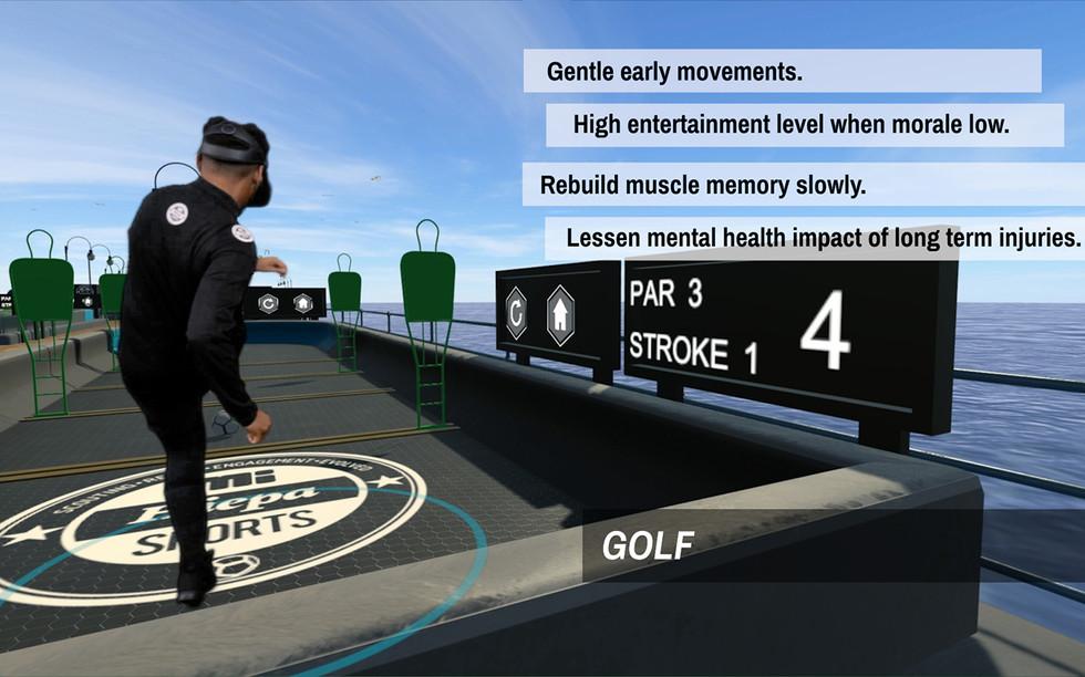 MHS_MR_Golf_017.jpg