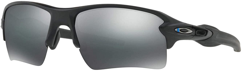 Oakley Flak 2.0 XL Sunglasses - £180