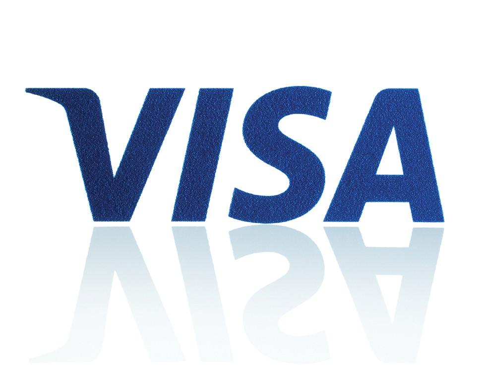 Visa-shutterstock_2676627442.jpg