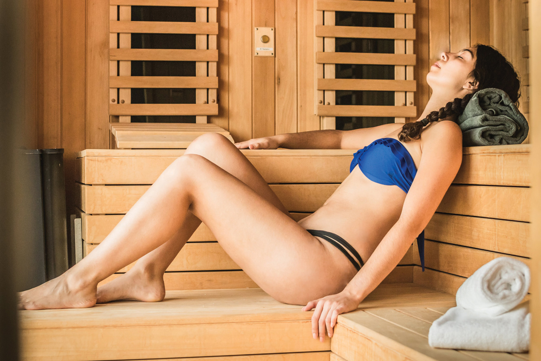137.LCCC Relax&Detox Wet Area - Sauna.jp