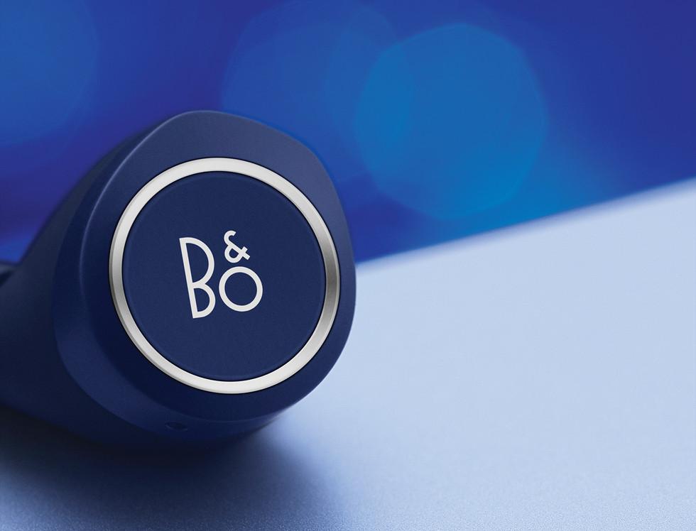 beoplay-e8---late-night-blue_46149641712