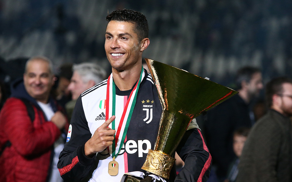 Ronaldo1_14027380011.jpg