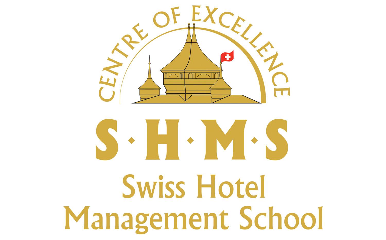 SHMS6.jpg