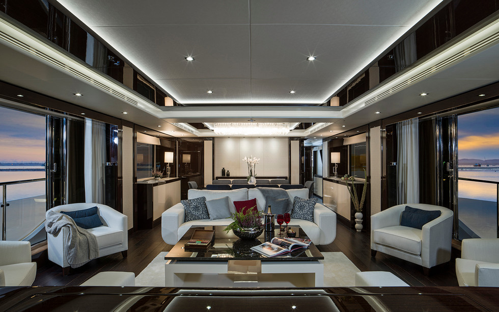 116 Yacht Saloon47.jpg