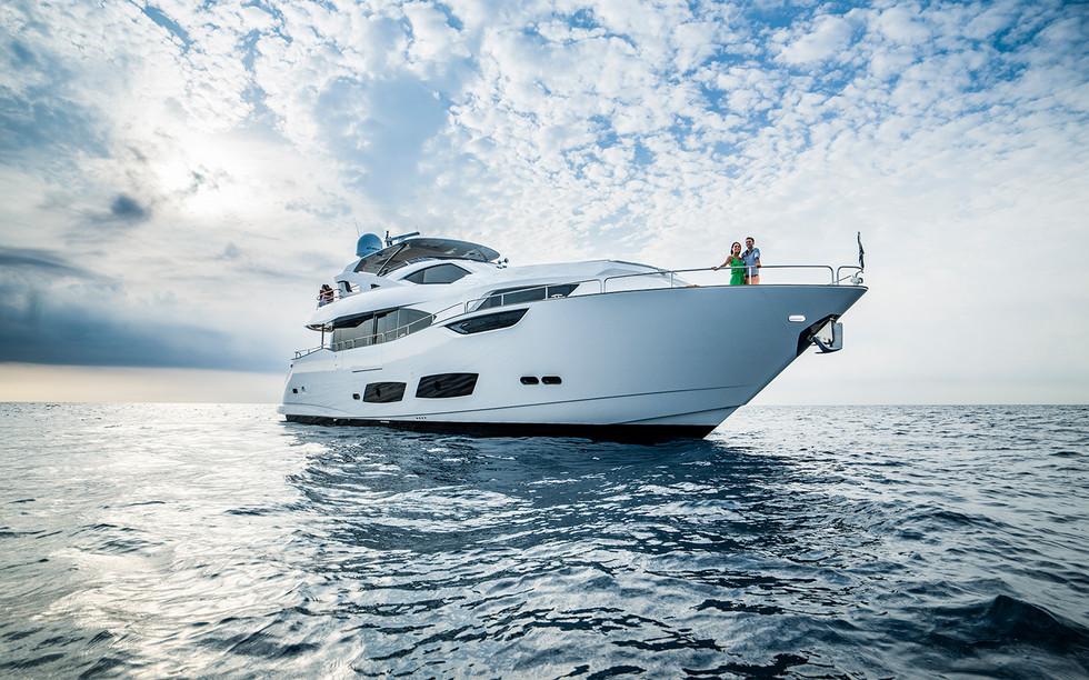 Sunseeker 95 Yacht (4)32.jpg