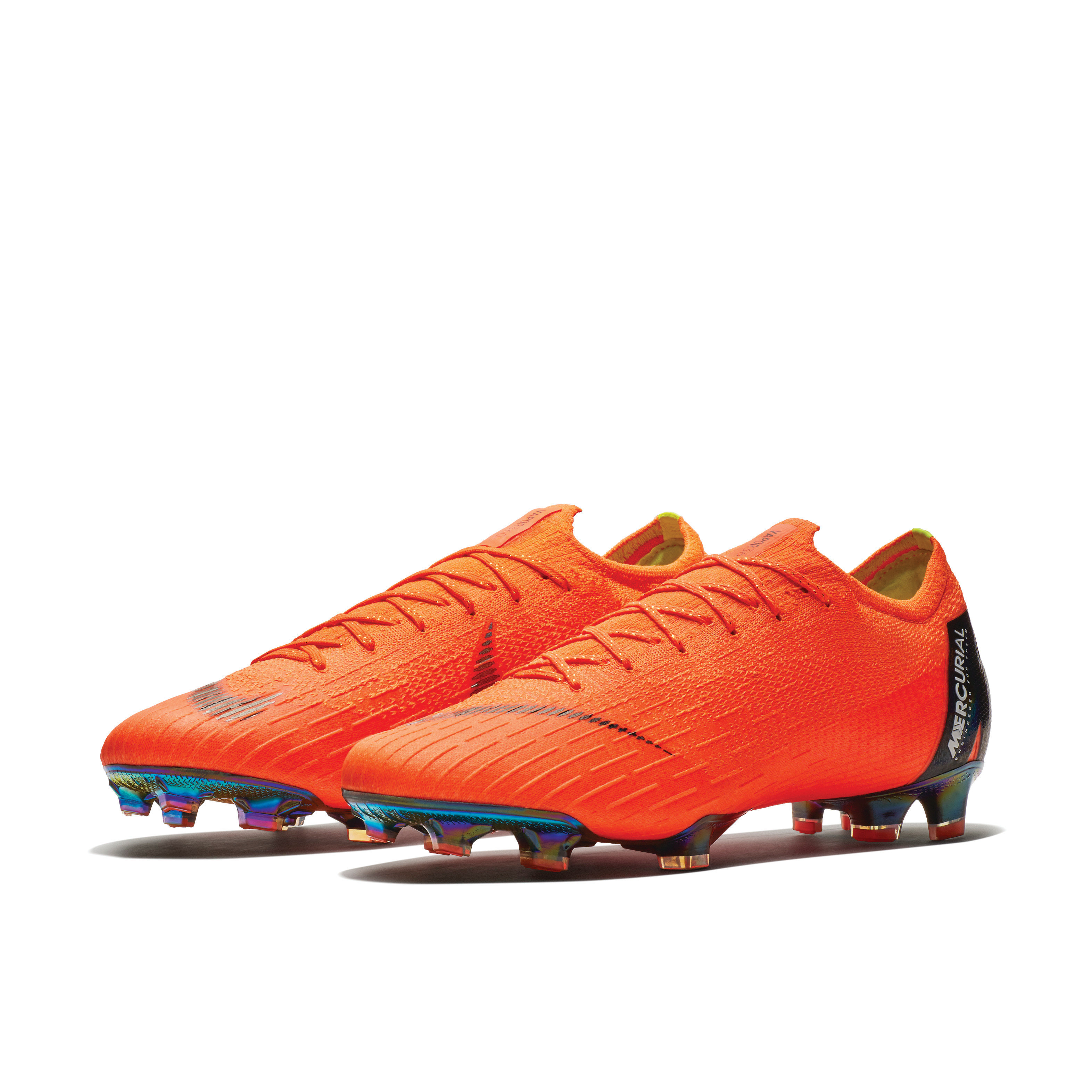 fbd52650d5ae1e Introducing the Mercurial Superfly and Vapor 360  Fast by Nature