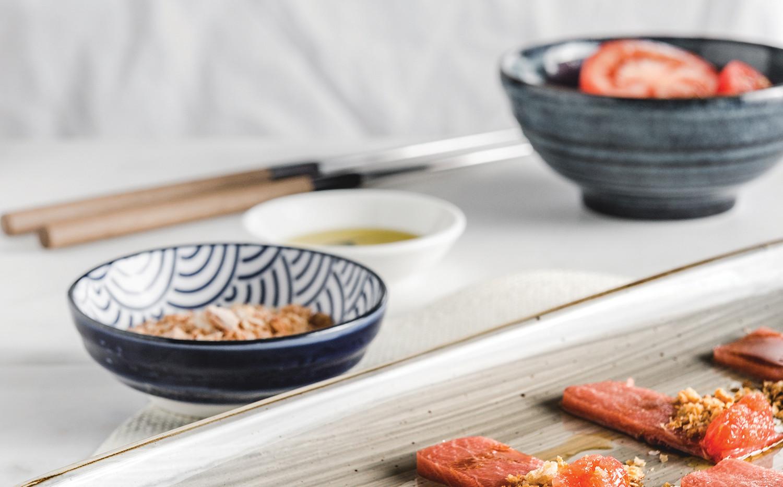 Usuzukuri toro pa amb tomaquet (5)9.jpg