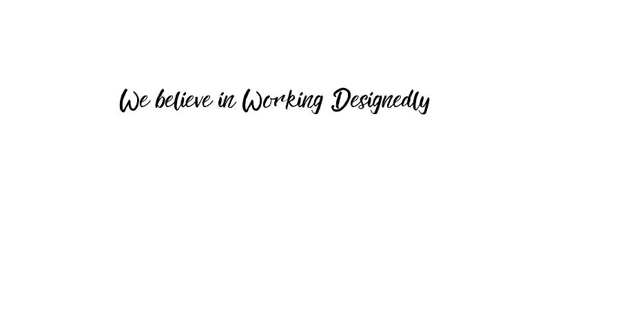 LDV works Website (1).png
