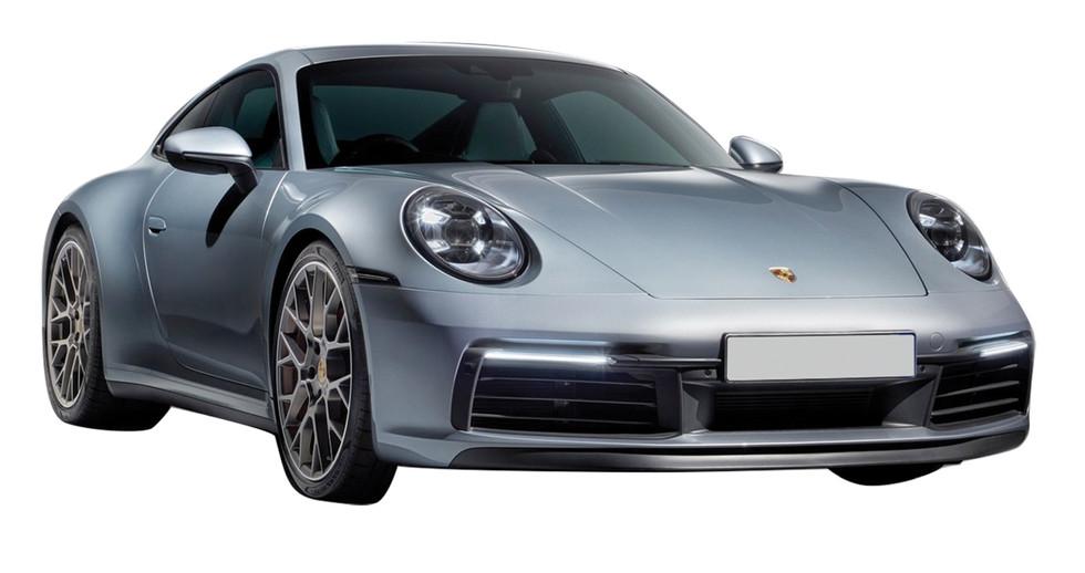 PorscheEDIT5.jpg