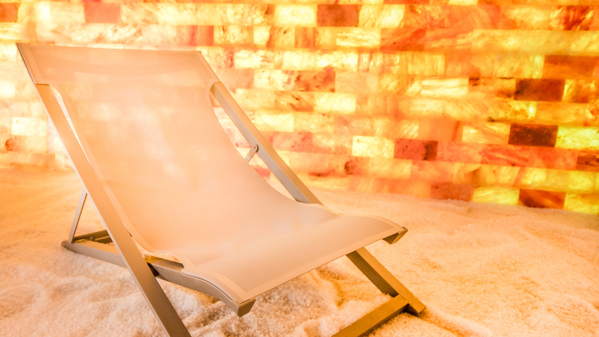142.LCCC Relax&Detox Wet Area - SaltRoom