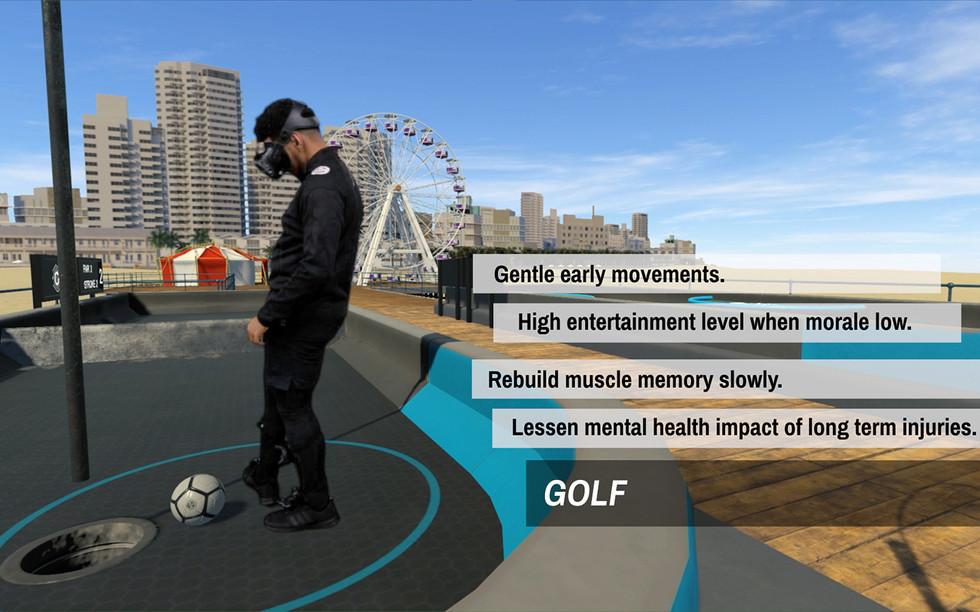 MHS_MR_Golf_028.jpg
