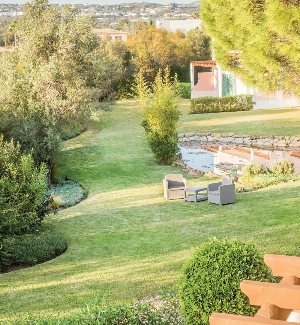12.LCCC Gardens.jpg